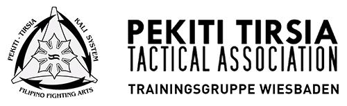 Pekiti Logo